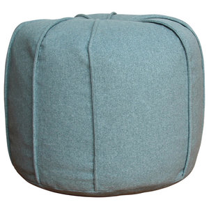 Eliot Stool, Blue