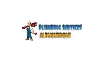 Best and Quality Plumbing Services Albuquerque