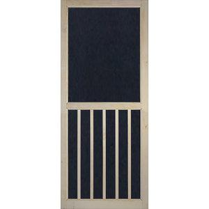 Magnetic Screen Door With Heavy Duty Magnets Amp Mesh