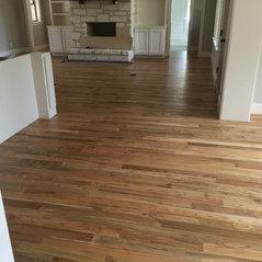 Quality Hardwood Floors San Marcos Tx Us 78666 Start