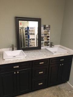 Dreammaker Bath Kitchen Of Beaverton