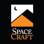 SpaceCraft Architecture's photo