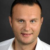 Foto von Moebel-Hannover.com  &  Mogstudio.eu