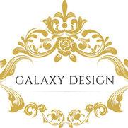 Galaxy Design's photo