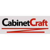 Exceptional CABINET CRAFT