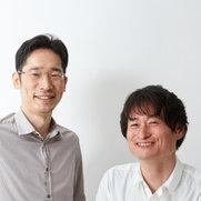 藤原・室 建築設計事務所さんの写真