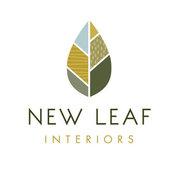 New Leaf Interiors's photo
