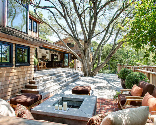 Deck patio ideas ideas, pictures, remodel and decor