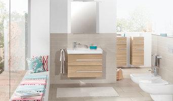 Innenausstattung - Sanitär und Bad