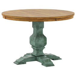 Farmhouse Dining Tables by Inspire Q