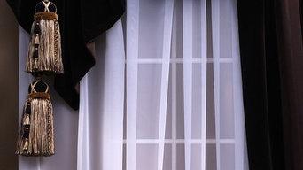 Los Angeles Window Treatment Company