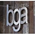 BGA Architects's profile photo