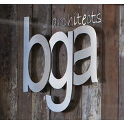 BGA Architects's photo