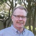 Wine Country Builders, Inc.'s profile photo