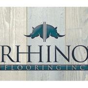 Rhhino Flooring Inc's photo