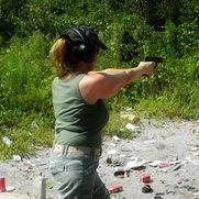 Foto de Double Tap Gun Services