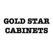 Gold Star Cabinets Austin Tx Us