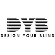 Design Your Blind's photo