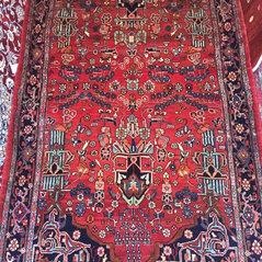 Toossi Oriental Rug Gallery Us 20852
