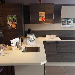ixina bayonne anglet fr 64600. Black Bedroom Furniture Sets. Home Design Ideas