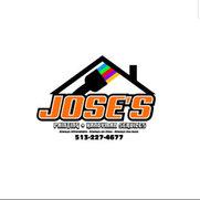 Jose's Painting & Handyman Services's photo