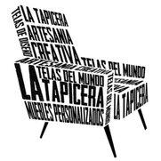 Foto de La Tapicera