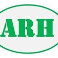 ARH Decks's profile photo
