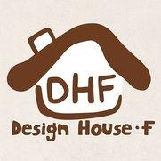 Design House・F(古川工務店)さんの写真