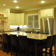 Innovations Home Design's photo