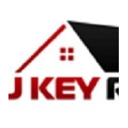 J Key Roofing's photo