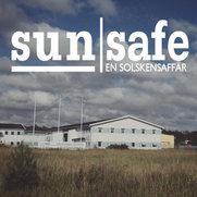 Sunsafe i Östergötland ABs foto