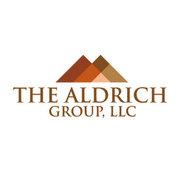 The Aldrich Group, LLC's photo