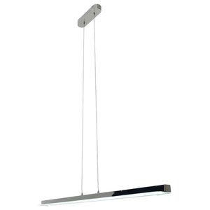 Beam LED Pendant Lamp
