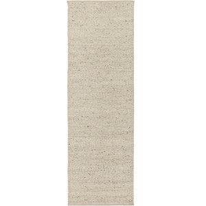 Eclaire 2308 Area Rug Scandinavian Hall And Stair