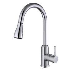 Restaurant Kitchen Faucet restaurant kitchen faucets | houzz