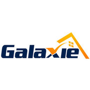 Galaxie Home Remodeling's photo