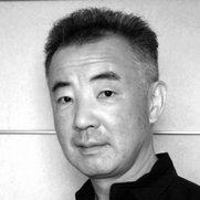 澤村昌彦建築設計事務所さんの写真