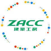 株式会社ZACCさんの写真