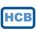 Hardcastle Company Builders's profile photo