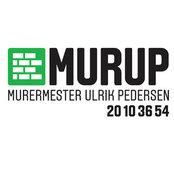 Foto di MURUP