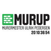 MURUP's photo