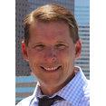 Foto de perfil de Carlson Design Group, Inc.