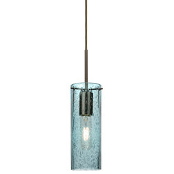 Contemporary Pendant Lighting by Lighting New York