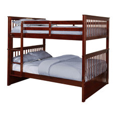 Bunk Beds For Less Houzz