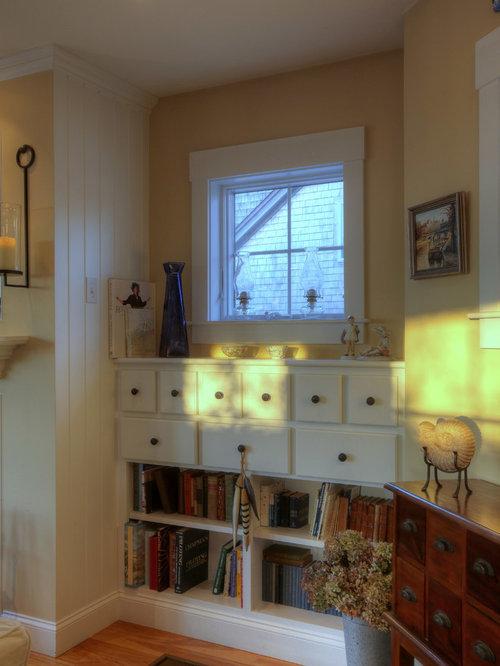 Http Www Houzz Com Projects 608706 Award Winning Living Room Design