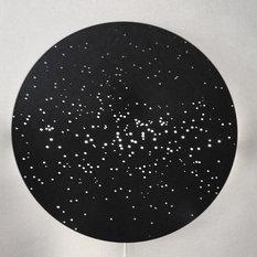 - Applique murale Constellation - Citysigner - Applique Murale