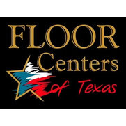 FLOOR CENTERS OF TEXAS's photo