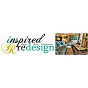 Inspired Redesign's photo