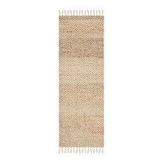 50 Most Popular Beach Style Rugs For 2019 Houzz
