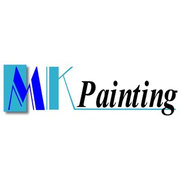 MK Painting's photo